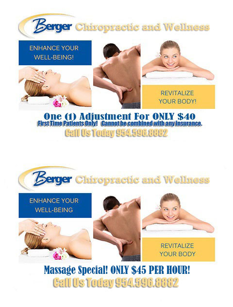New bbergercoupons11